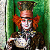 Profile photo of Hatter